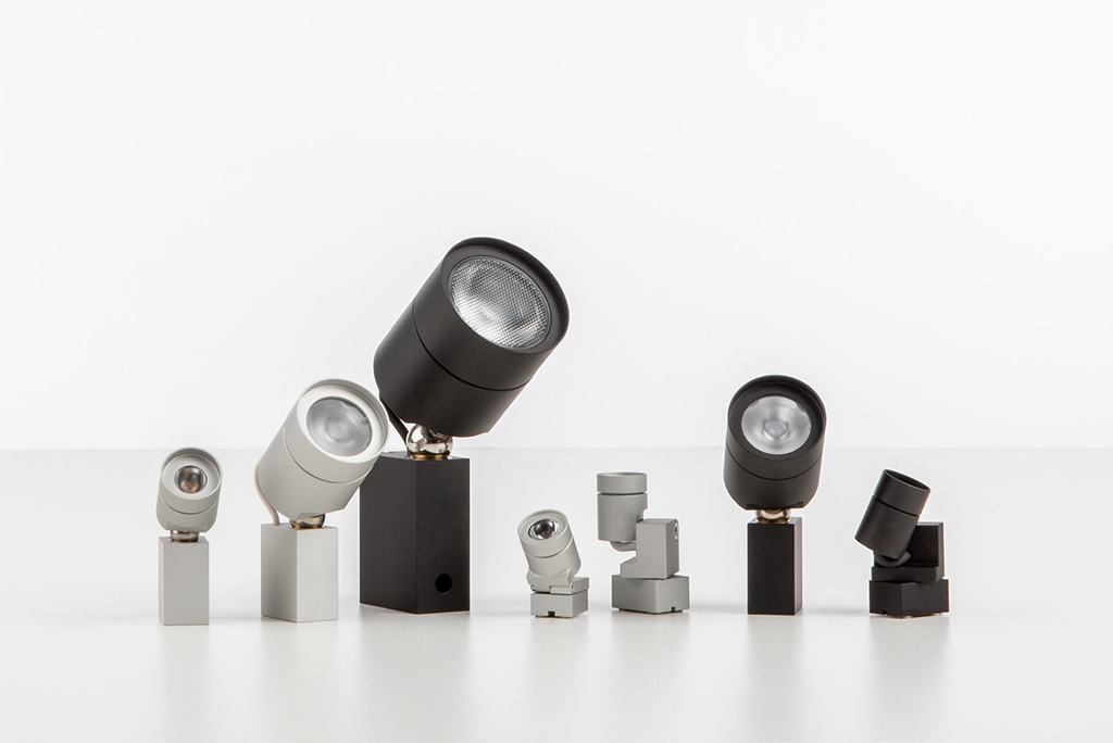 Accessories - LED Spotlights